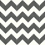 Grey Square Pattern Background Vector Illustration 1265271 further Blue Halftone Dot Pattern Background Vector Illustrator also Stock Vector Seamless Geometric Pattern With Zigzags Can Be Used In Textiles For Book Design Website as well Gas Station Floor Plan besides Blissdesignstudio. on green chevron wallpaper