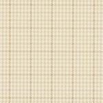 LWP65729W New Market Tweed Cashmere by Ralph Lauren