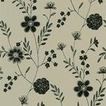 W3022.816 Saphora by Kravet Design