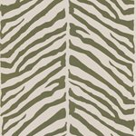 W3093.616 Misc by Kravet Design