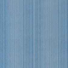 Delft Wallcovering by Scalamandre Wallpaper